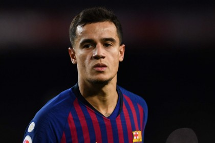 Premier League transfer news: Philippe Coutinho, Christian Eriksen, Alvaro Morata