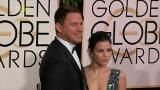 Jenna Dewan and Channing Tatum split causes internet meltdown