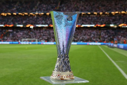 Europa League groups: who did Arsenal, Chelsea, Celtic and Rangers draw?
