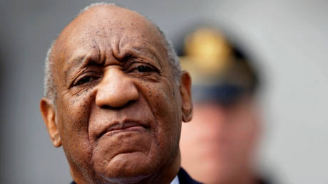 Bill Cosby, Roman Polanski expelled by Oscars academy