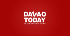 IED used in Davao blast found near US Embassy