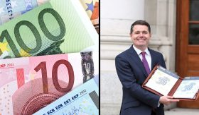 Budget 2018: From social welfare to sunbeds, eight key points that could affect those living in Ireland
