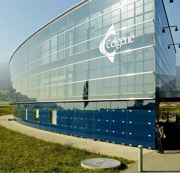 Bristol-Myers Squibb acquires Celgene, marrying Opdivo maker with Revlimid maker