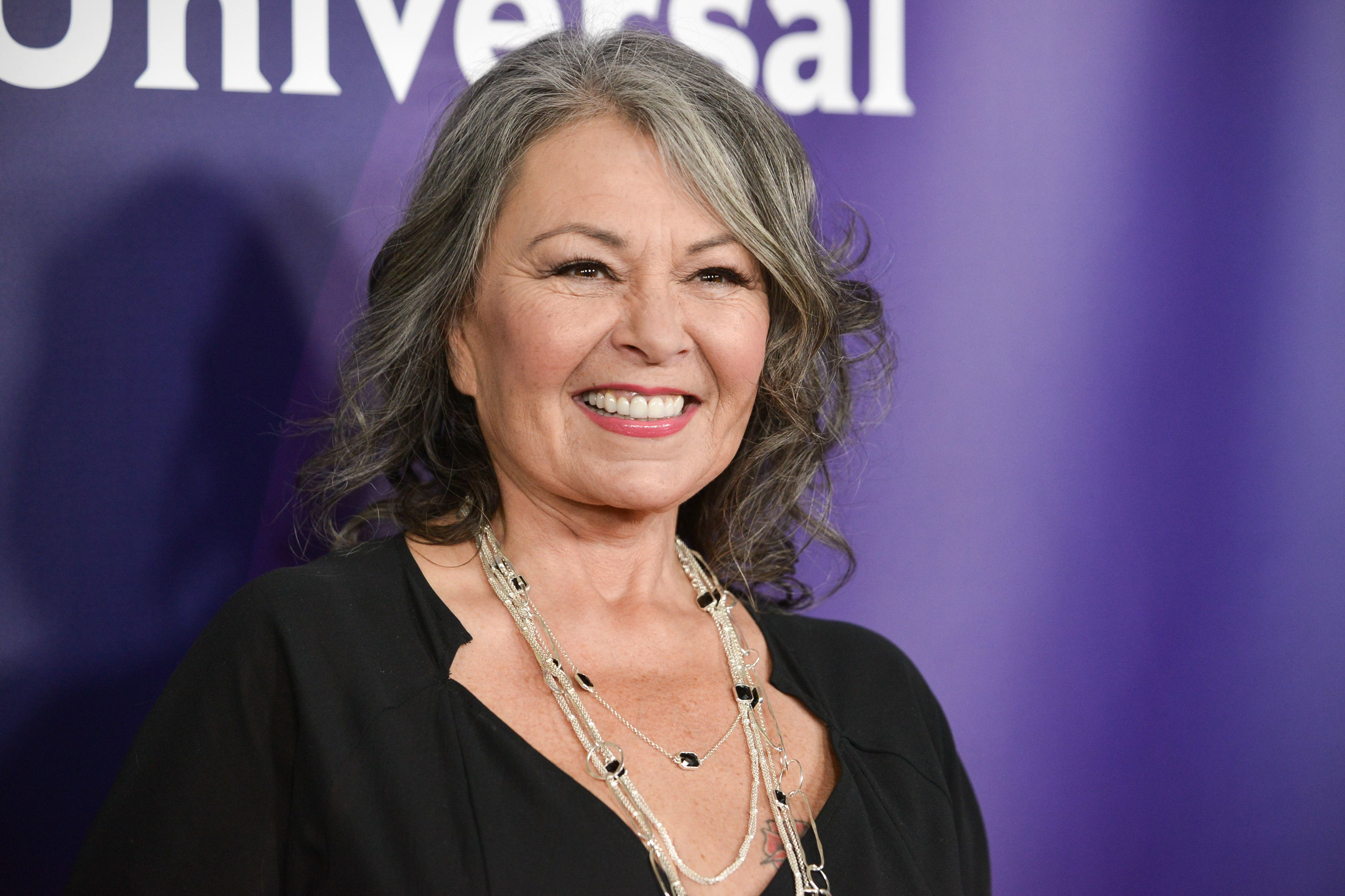 ABC cancels 'Roseanne' following Roseanne Barr's racist tweet targeting Obama adviser