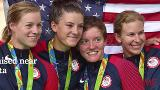 U.S. Olympic cyclist Kelly Catlin dies at age 23