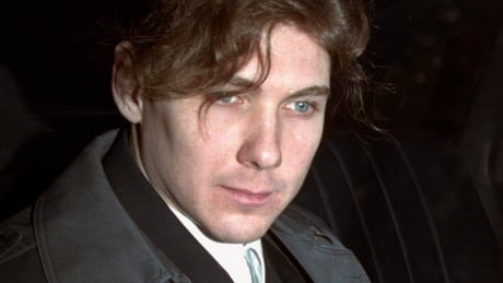 Ontario killer and rapist Paul Bernardo denied parole