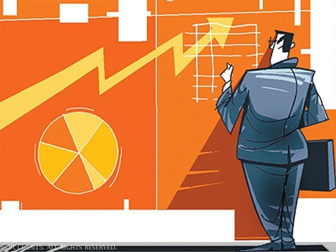 India sees growth picking up in coming fiscal year: Newsrise