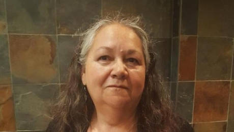 'It's a sham': survivors blast Federal Court hearing into $875M Sixties Scoop settlement