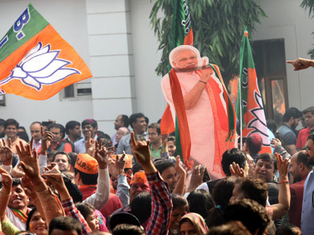 Final victory for BJP in Karnataka will be to pass floor test: Experts