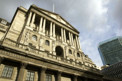 What will an interest rate rise mean?