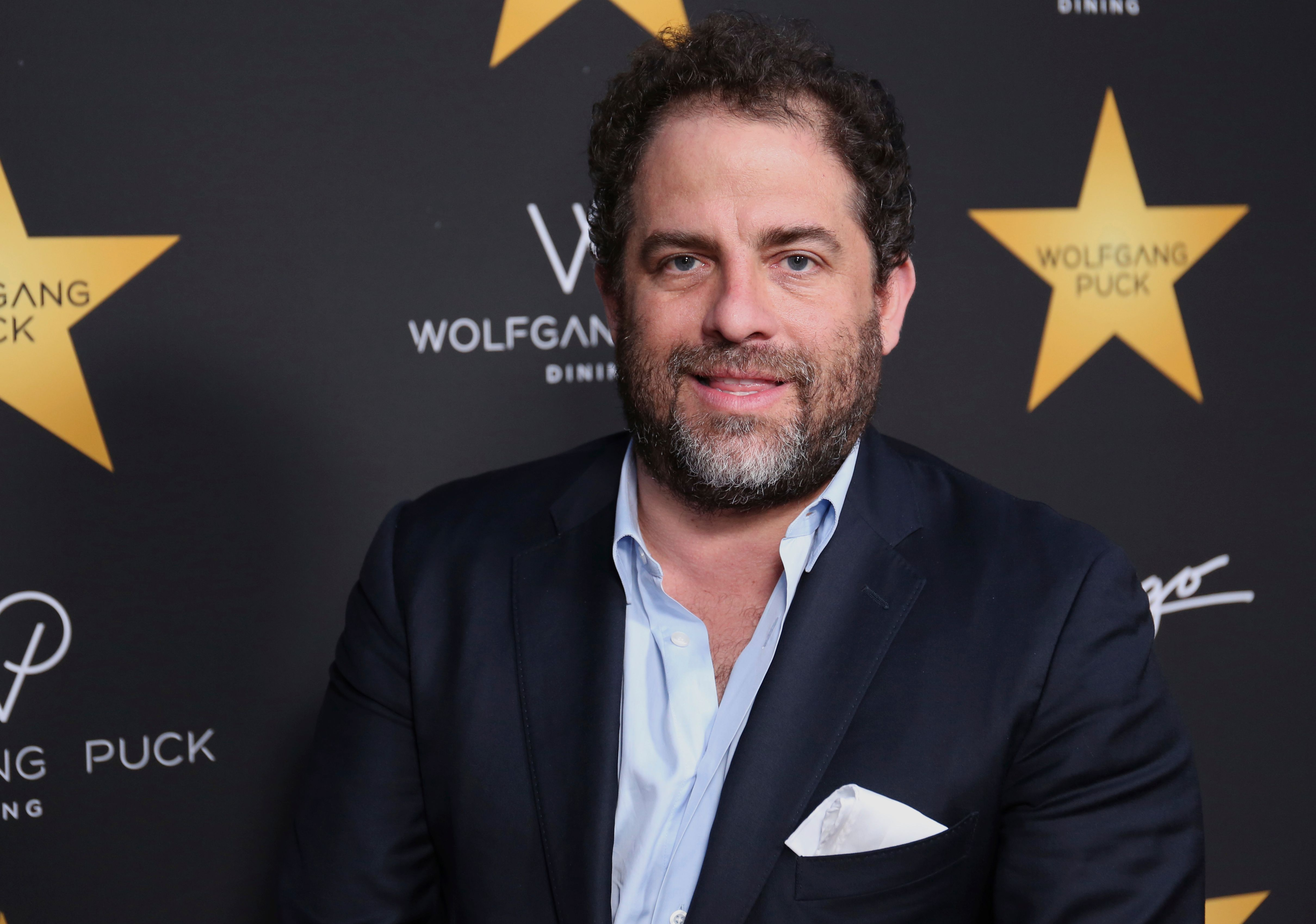 Brett Ratner: Director suing woman over rape claim; leaves Warner Bros.