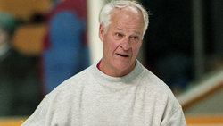 'Mr. Hockey' Gordie Howe dead at 88: Reports