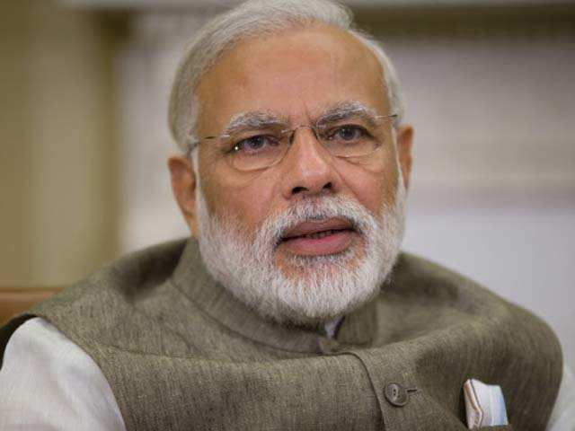 PM Modi speaks to Imran Khan, congratulates him for victory in Pakistan polls
