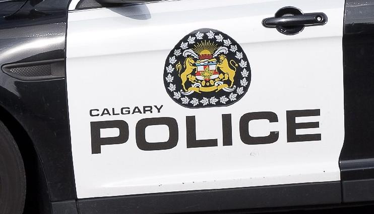 Calgary police officer in stable condition after shooting; suspect found dead