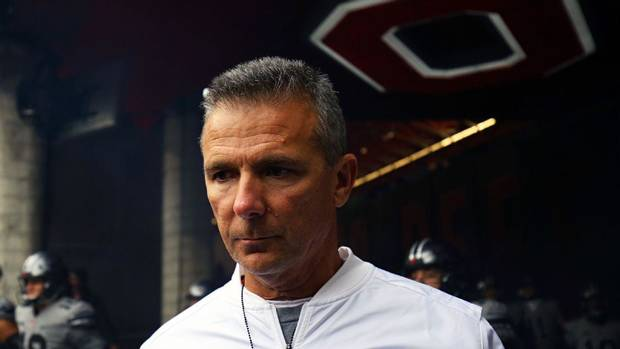 OSU expects to end Meyer inquiry within 14 days