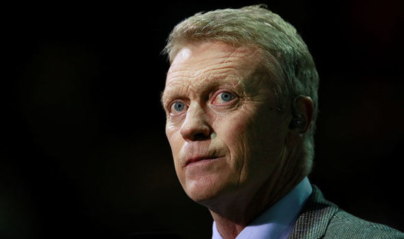 David Moyes to West Ham: Man Utd and Sunderland fans baffled, Hammers furious