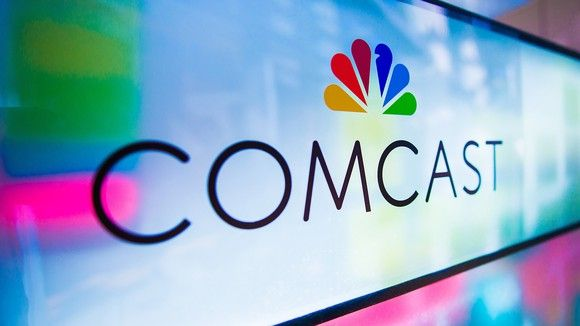 After AT&T-Time Warner gets a green light, Comcast is expected to rival Disney for Fox studios