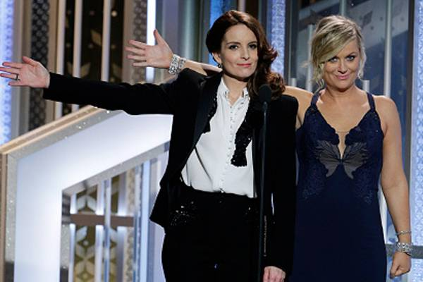 Golden Globes 2015: Highlights of the awards