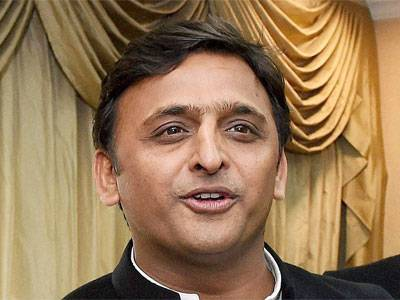 Rebellion in SP? Akhilesh Yadav releases parallel list of 235 candidates for UP poll