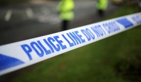 Police launch investigation after boy, 11, found dead with cuts to his head in Co. Antrim