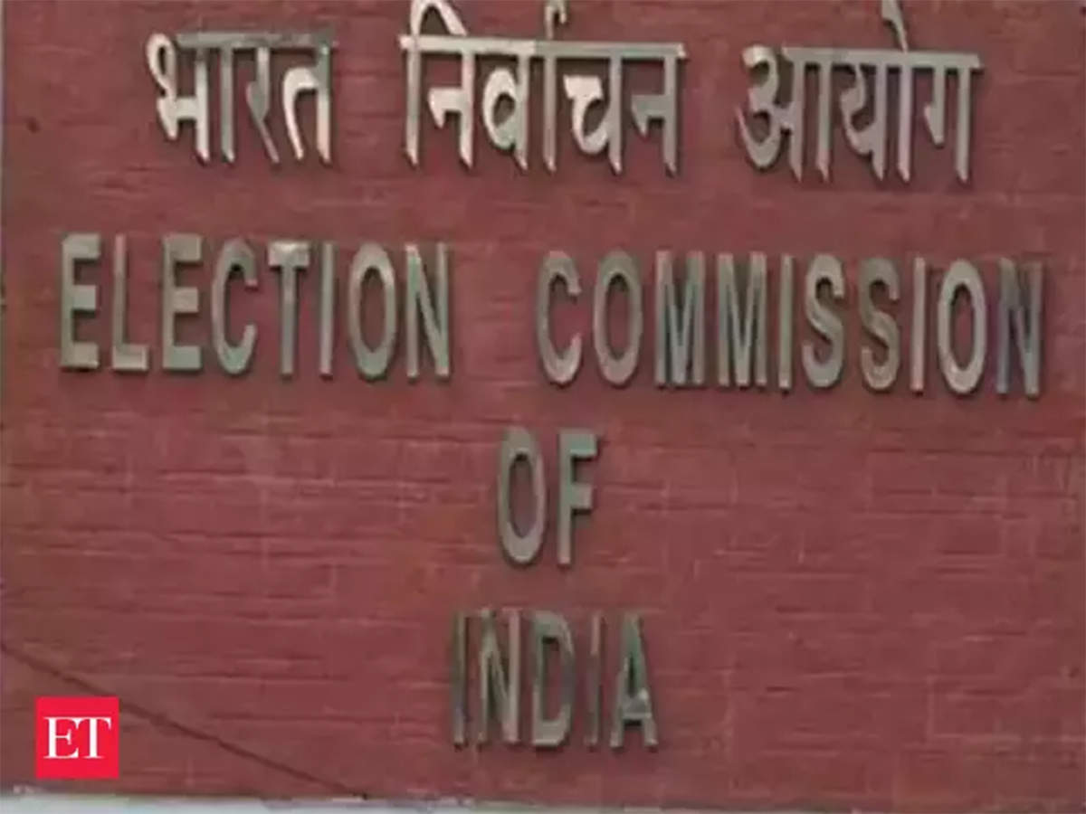 Decision on alleged violations of model code by Modi, Rahul, Shah on Tuesday: EC