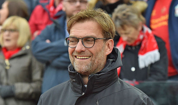 Liverpool boss Jurgen Klopp shocked to discover this after Plymouth draw