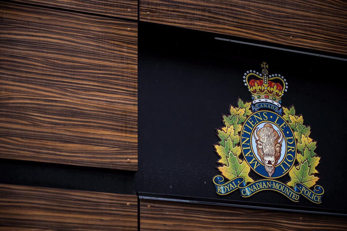 German tourist shot in the head on Alberta highway