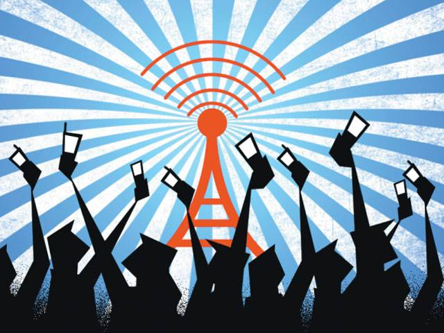 RCom says commercial launch of Free Basics on hold pending Trai approval