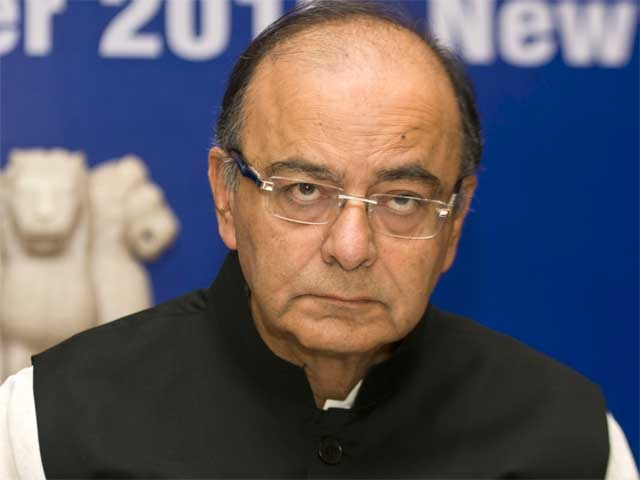 Budget 2018: ET Magazine survey has a clear message for Finance Minister Arun Jaitley