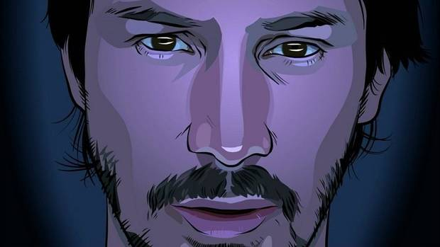 What to do in Oklahoma on May 9, 2018: See the movie 'A Scanner Darkly' at the Tower Theatre