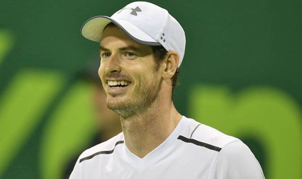 Andy Murray switches his focus to Australian Open after Qatar Open loss: I can still win