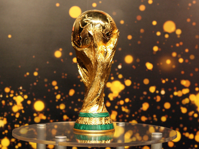 9 reasons to hate the 48-team World Cup