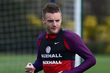 England vs. Costa Rica: Vardy, Alexander-Arnold and Butland to get their chance