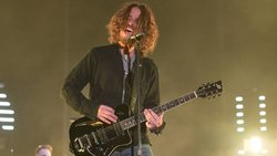 Chris Cornell cremated in private ceremony