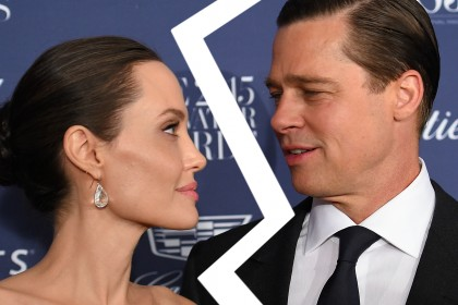 Best Twitter reactions to Brangelina breakup
