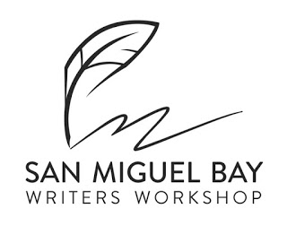 San Miguel Bay Writers Workshop now open to applicants