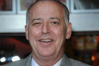 Michael Barrymore 'wins legal battle' over pool death arrest