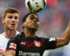 LIVE: RB Leipzig vs. Bayer Leverkusen