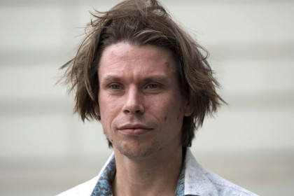 Who is Lauri Love? The hacking suspect set to be extradited to the US
