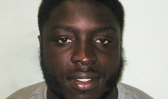 Man who killed his unborn son loses appeal against life sentence