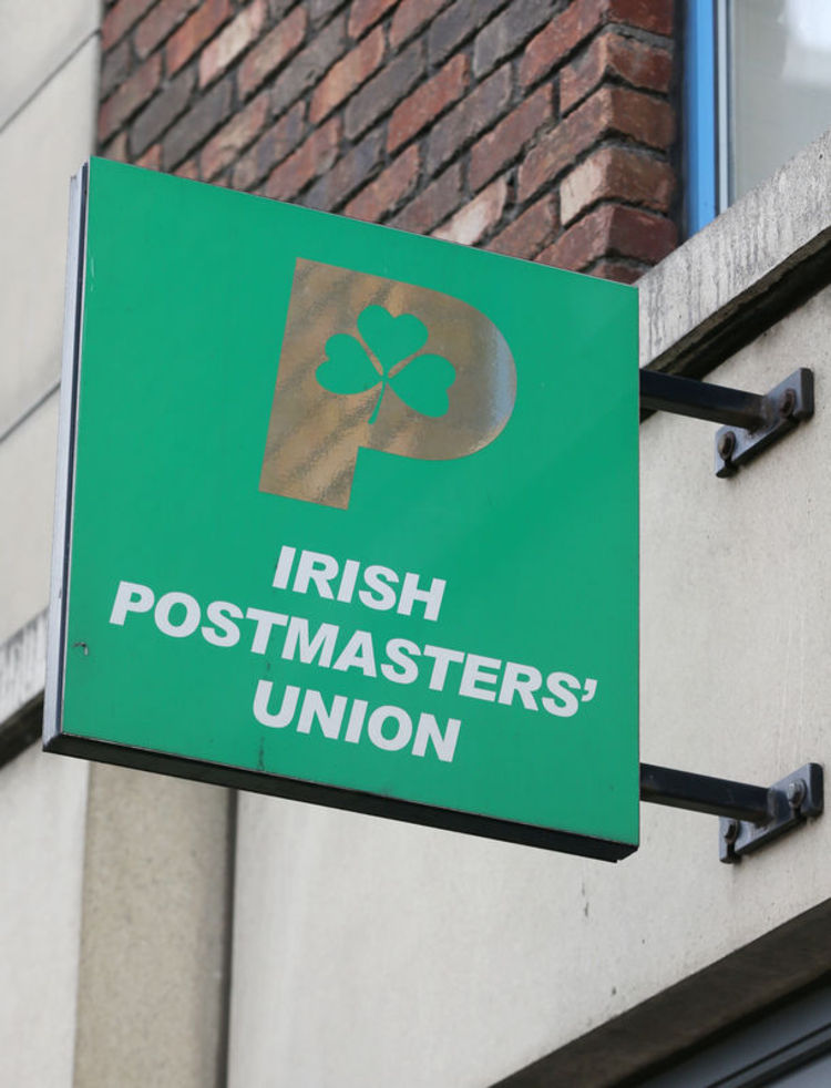 Denis Naughten to appear before Oireachtas Committee on post office closures