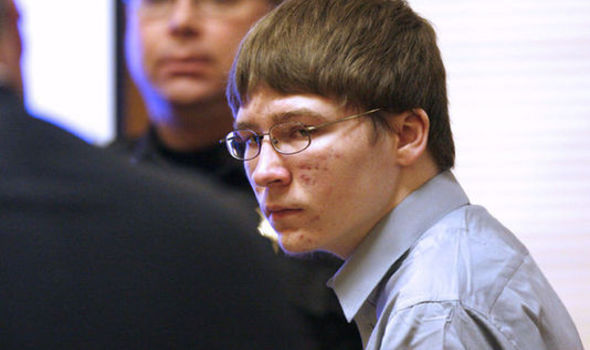 Making a Murderer's Brendan Dassey RELEASED from prison as judge says he was 'tricked'