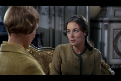 Liesl actor dies: What did Charmian Carr do after The Sound of Music?