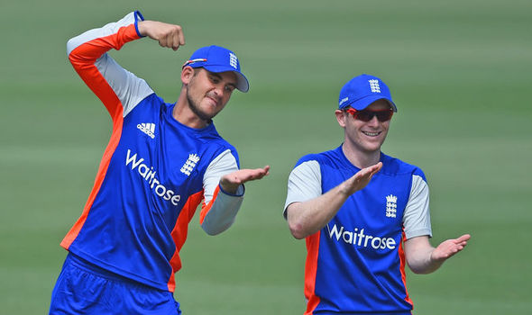 England security chief bemused by Morgan and Hales' refusal to tour Bangladesh