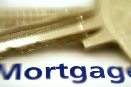 Why now is the time to overpay your mortgage