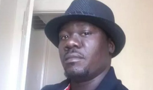 Alfred Olango death: Police shoot unarmed Ugandan refugee