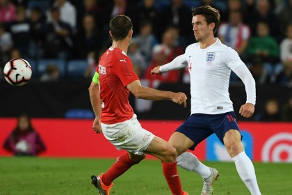 Uefa Nations League: Croatia vs. England team news, squad, kick-off time, TV channel