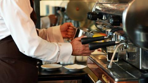 Voters want to keep penalty rates