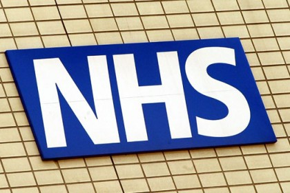Passport checks planned for NHS patients
