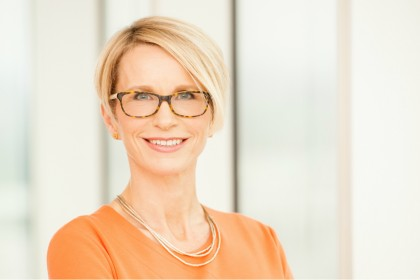GSK's Emma Walmsley to be most powerful female FTSE 100 chief